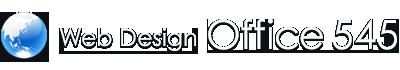 WebデザインOffice545