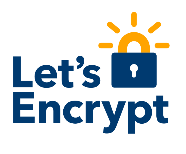 Let's Encrypt Trademark